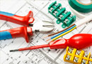 Electra Gesellschaft für Elektrotechnologie mbH Elektrotechniker Düren