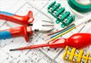 Kabelverlegung - Kabeltragsystem Blitz GmbH Moers