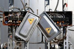 Maschinenprüfung: Normen und Prüfungsmaßnahmen