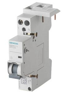 Siemens Brandschutzschalter