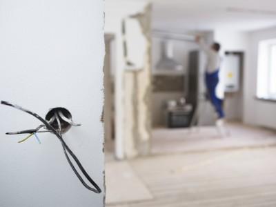 elektriker finden jetzt preise vergleichen. Black Bedroom Furniture Sets. Home Design Ideas