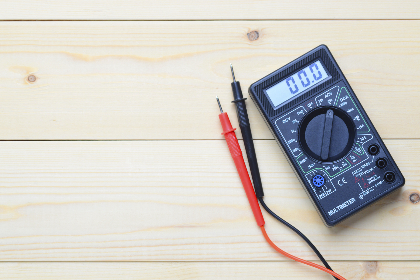 volt ampere watt bedeutung unterschied 11880. Black Bedroom Furniture Sets. Home Design Ideas