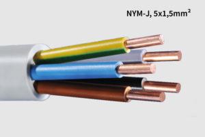nym-J-Kabel