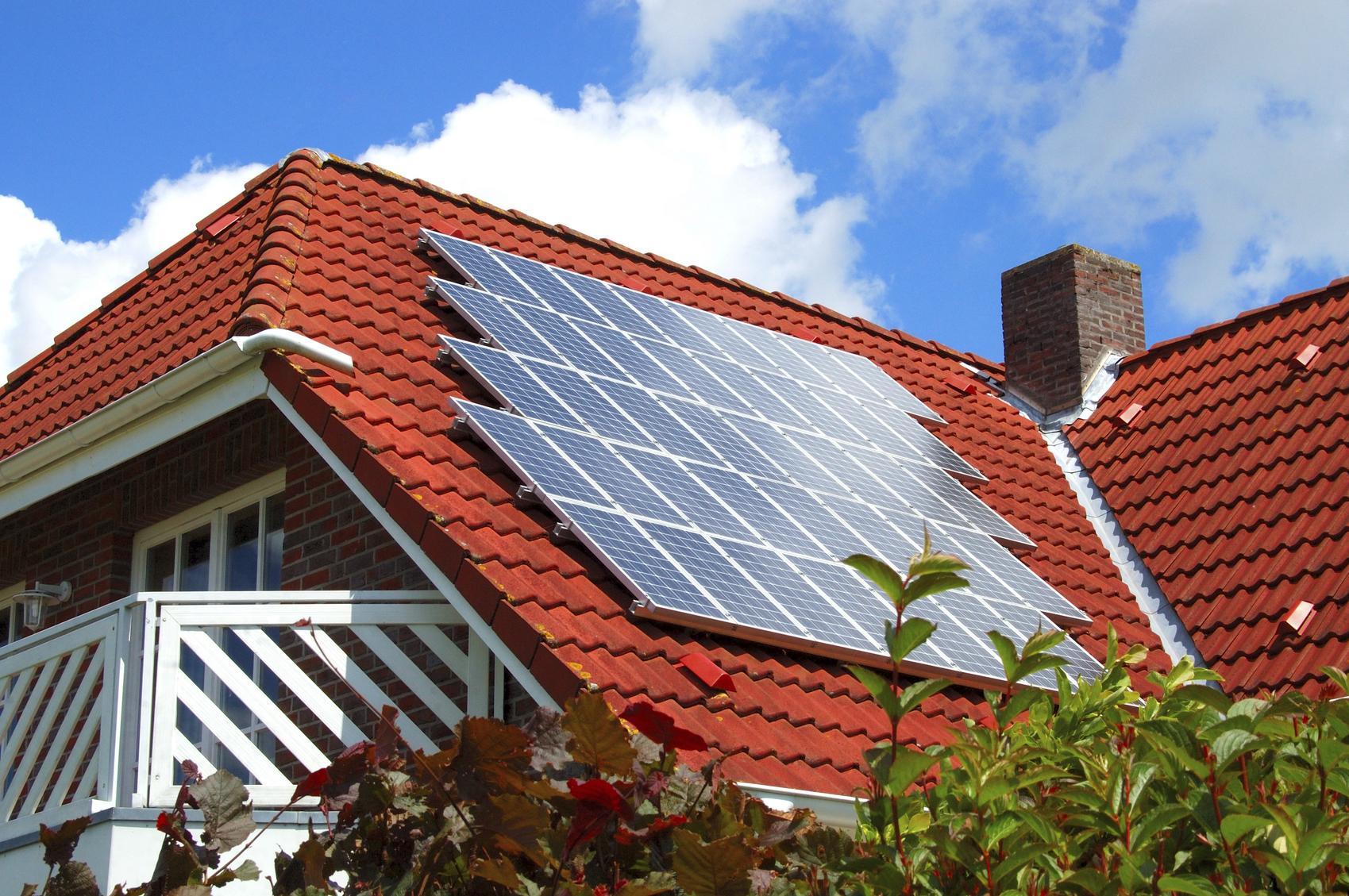 pv anlage checkliste und kosten  elektrikercom
