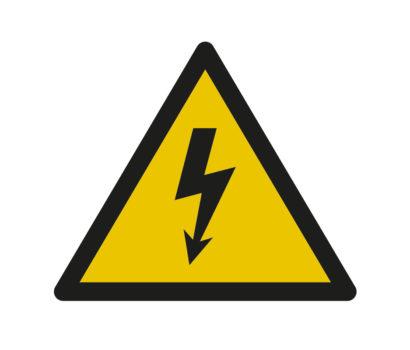 Regeln der Elektroinstallation