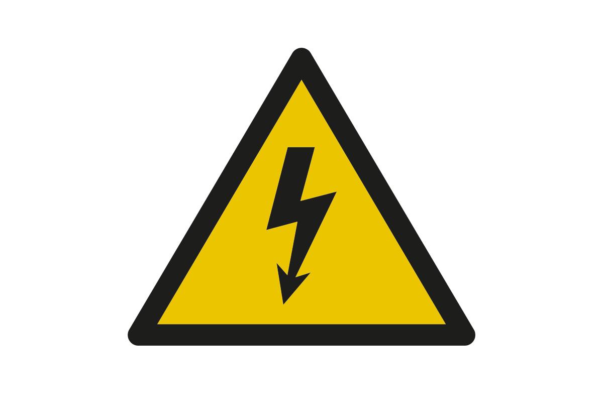 elektriker frankfurt 5 sicherheitsregeln der elektrotechnik so schtzen sie ihr arbeitszeugnis. Black Bedroom Furniture Sets. Home Design Ideas