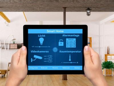 elektriker finden jetzt preise vergleichen 11880. Black Bedroom Furniture Sets. Home Design Ideas