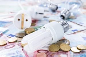Stromverbrauch Senken » Energieberater Anfordern » 11880 ... Energie Sparen Stromkosten Senken Schritten